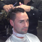 Chris Eagles ... - chris-eagles